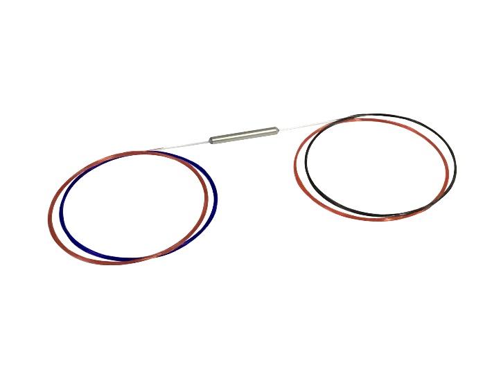 SWC - 特殊波長耦合器