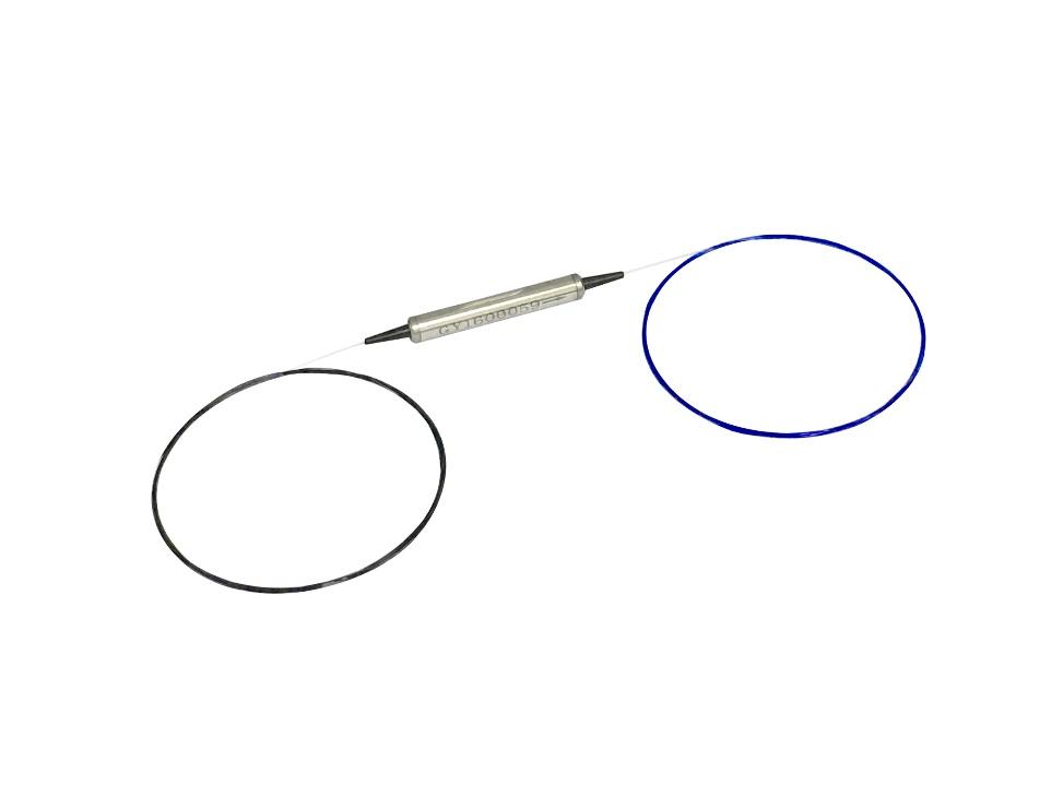 ISO - 光纖隔離器