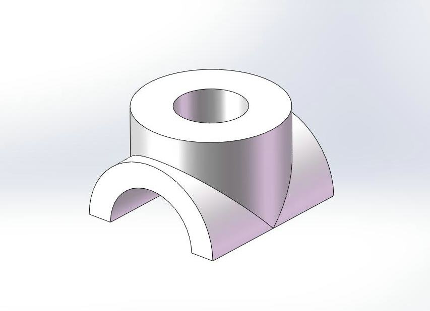 CAD机械制图概念