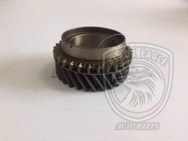 Transmission Gear 8-94310-153-0