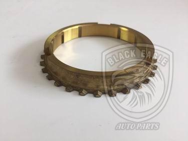 Transmission Gear 8-94463-830-0