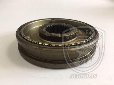 Transmission Gear 8-94435-140-0