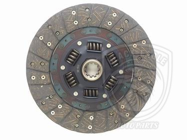 Clutch Disc ZD-013