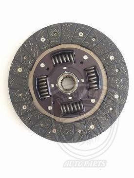 Clutch Disc ISD113U