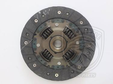 Clutch Disc 22400-A78B00-00