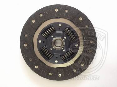 Clutch Disc ISD104US