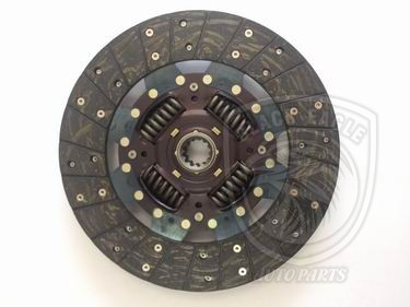 Clutch Disc MZD065U