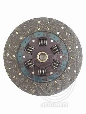 Clutch Disc 30100-C6000