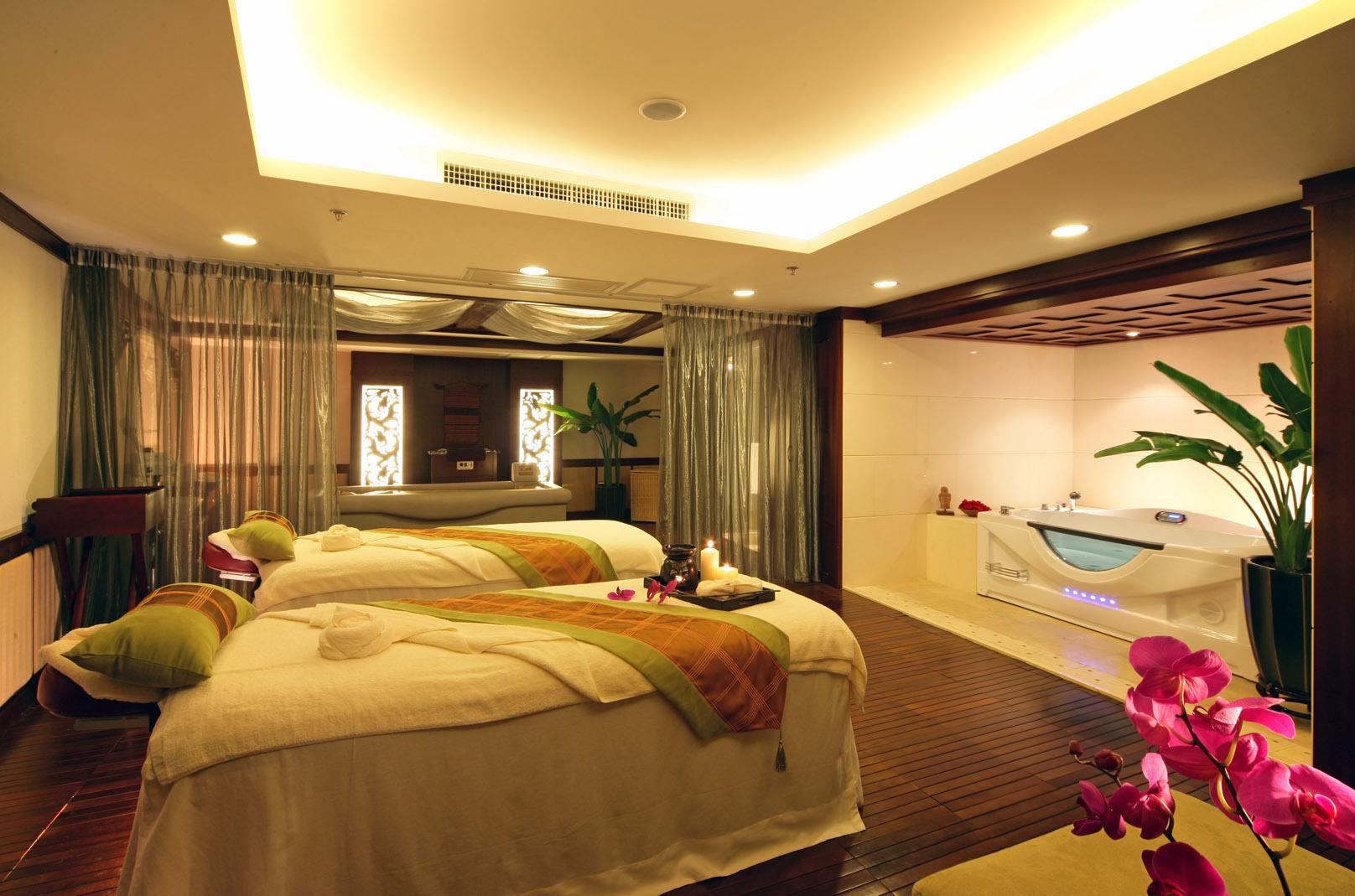 北京手工酒店客房地毯-特价现货