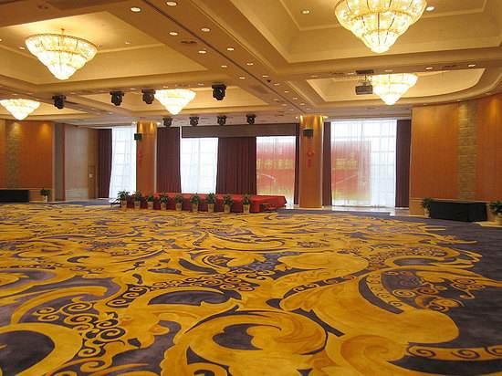 北京金源大酒店