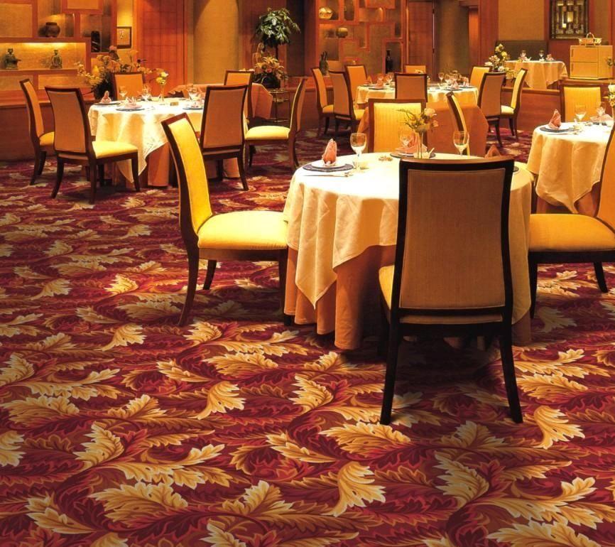 北京欧式酒店大堂地毯-厂家现货批发