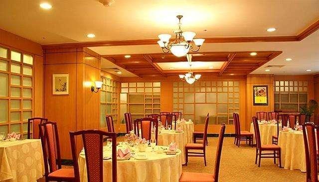 北京黄色系酒店客房地毯-厂家现货批发