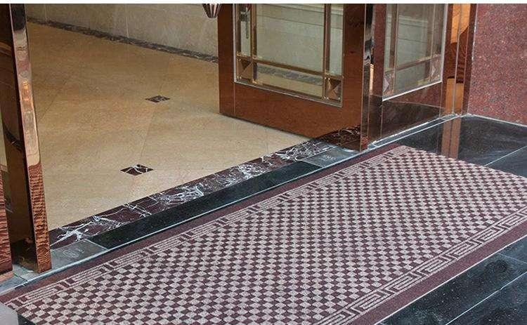 北京防滑酒店楼梯地毯-现货直销
