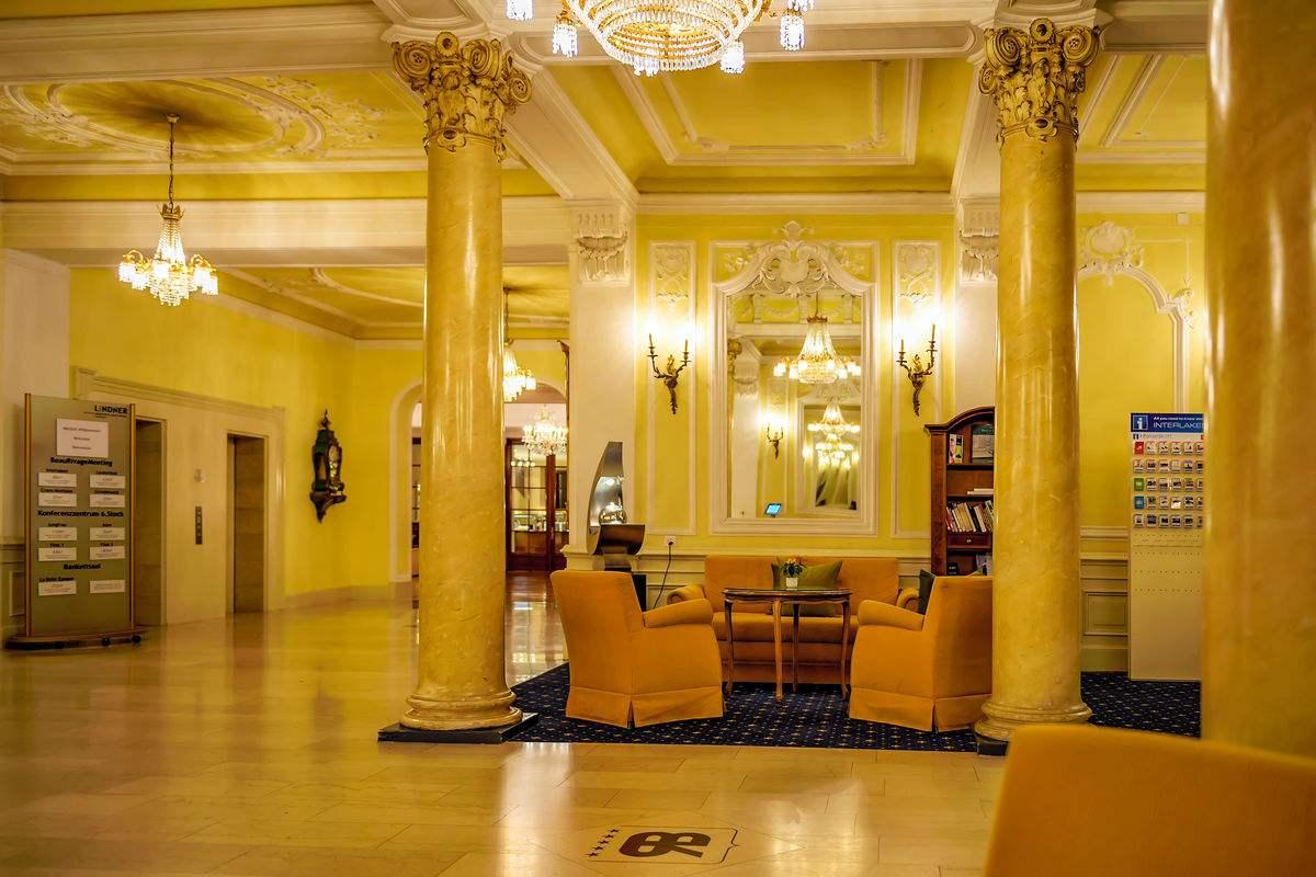 北京涤纶酒店大堂地毯-现货定制