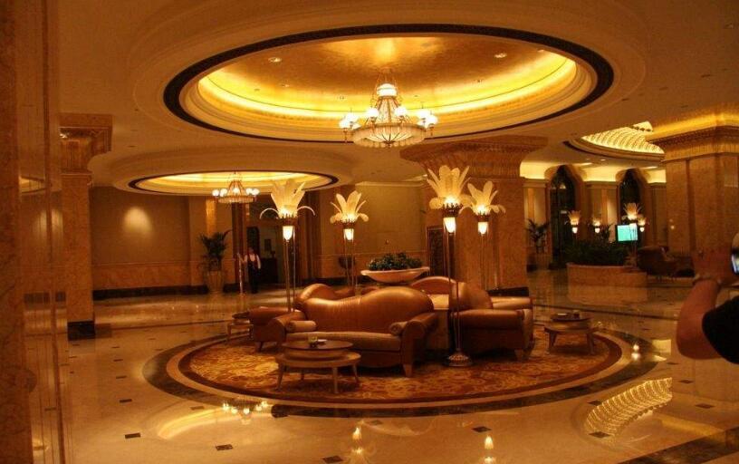 北京化纤酒店大堂地毯-现货直销