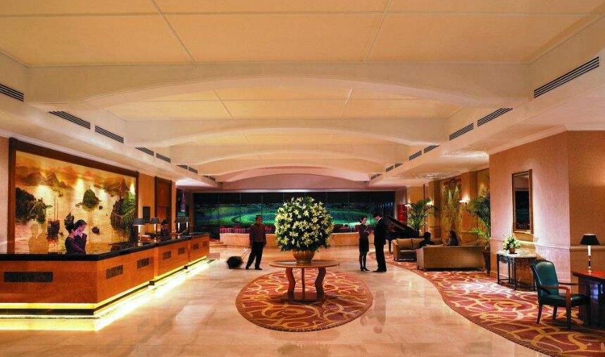 北京高档酒店大堂地毯-厂家批发