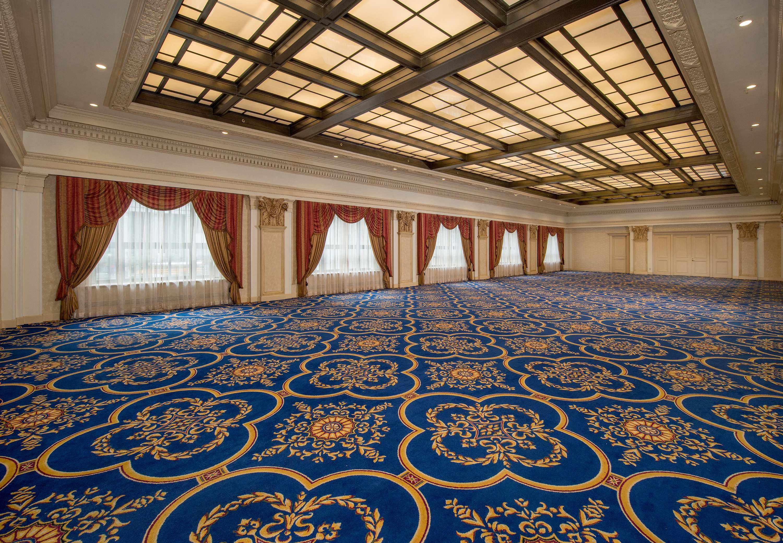 北京羊毛酒店宴会厅地毯-厂家直销