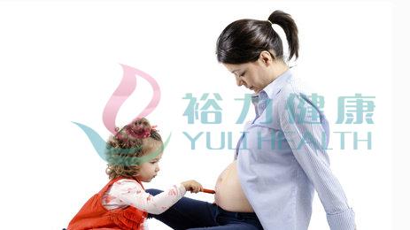 香港无创基因检测和唐筛你怎么选