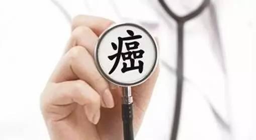 香港基因检测