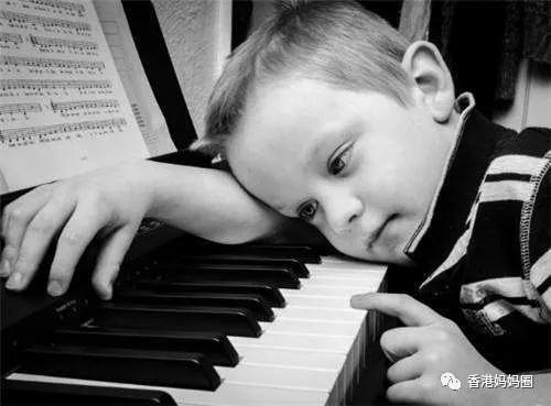 兒童天賦基因檢測
