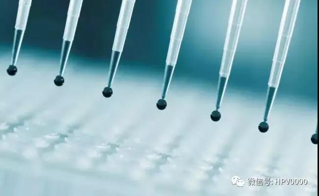 Manlix®無創產前檢測優勢