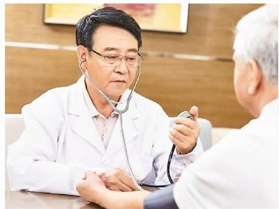香港醫生治療癌症的方式