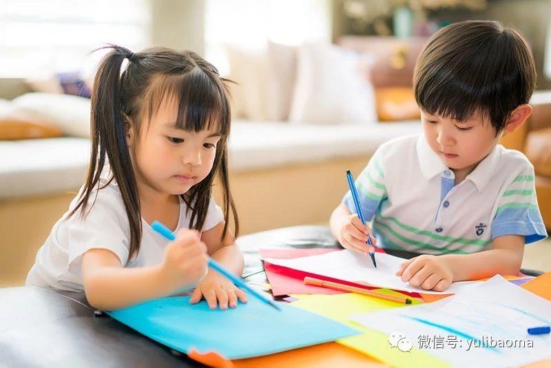 天賦特長基因檢測能幫助家長育兒