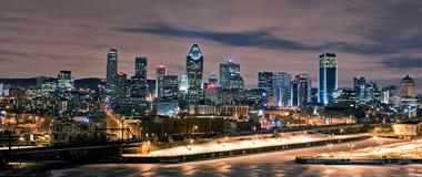 2007.com太阳城