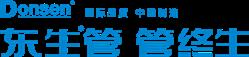 太阳集团娛乐城7237
