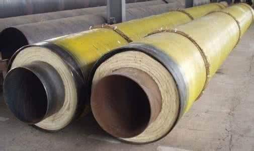 蒸汽专用钢管