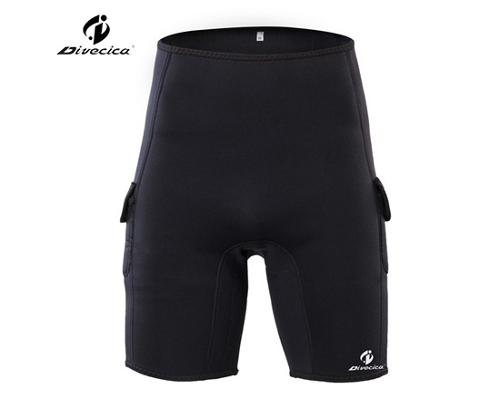 SS-6050 NEOPRENE SURFING PANTS