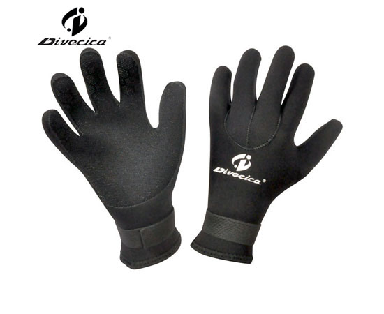 DG-6001 DIVING GLOVES