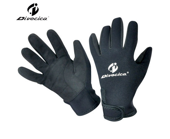 DG-6003 NEOPRENE DIVING GLOVES