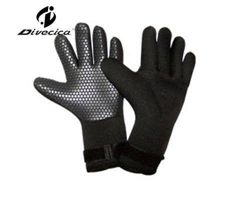 DG-6005 NEOPRENE DIVING GLOVES