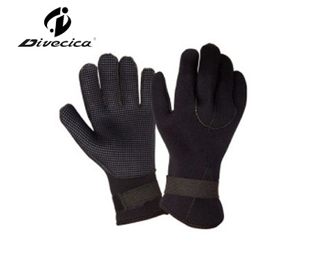 DG-6006 NEOPRENE DIVING GLOVES