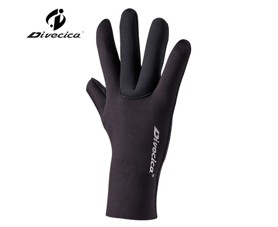 DG-6008 NEOPRENE DIVING GLOVES