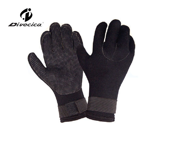 DG-6009 NEOPRENE DIVING GLOVES