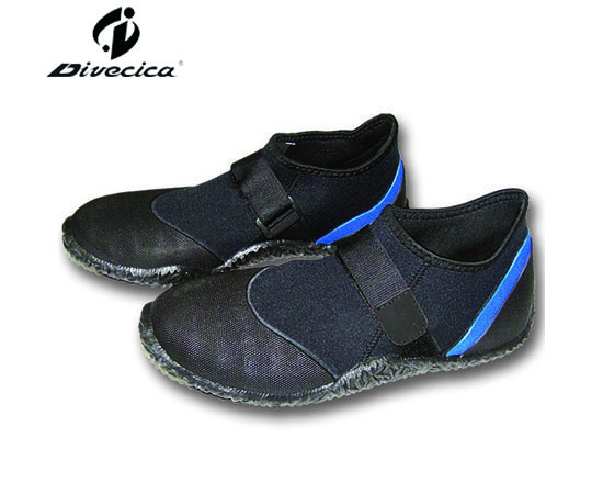 VB-6008 DIVING BOOTS