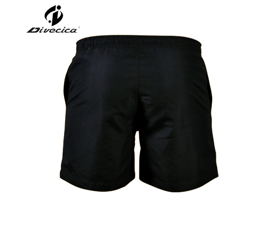 Picture of RG-6035 LYCRA PANTS/SWIM TRUNKS