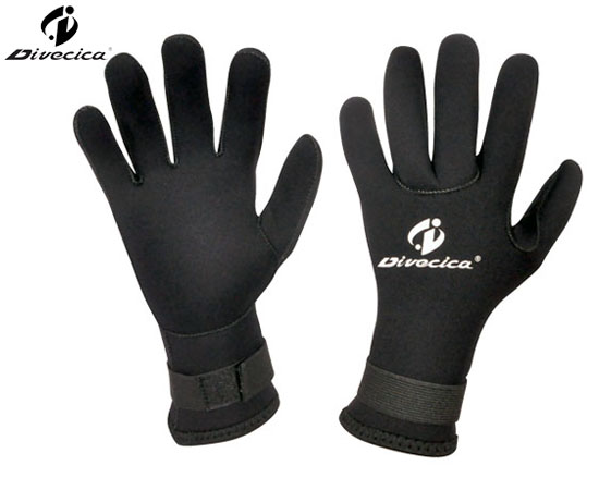 DG-6002 NEOPRENE DIVING GLOVES