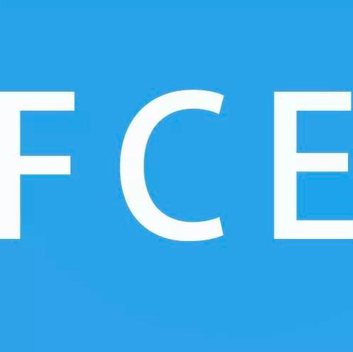 美恩寒假FCE提分集训营