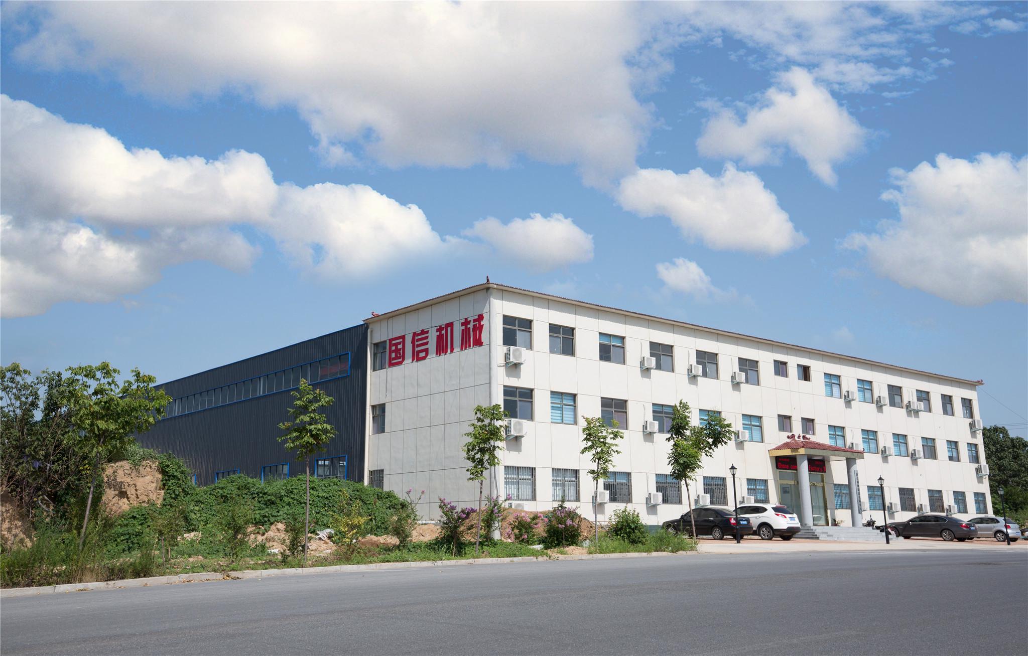 申博sunbet厂家全貌
