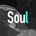 soul引流脚本教程(手机版)