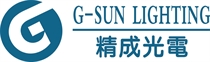 HANGZHOU G-SUN LIGHTING CO., LTD.