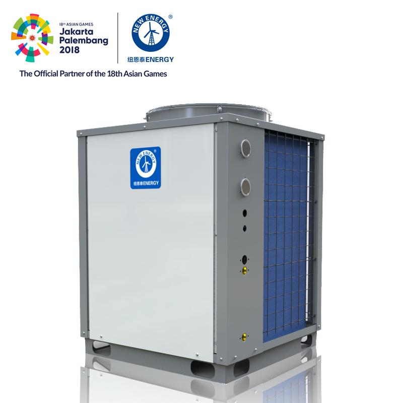 productsrange-Guangdong NEW ENERGY Technology Development Co., Ltd.