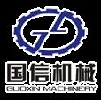 山药烘干机厂家logo