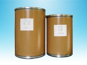 他唑巴坦二苯甲酯  Tazobactam Diphenylmethyl Ester