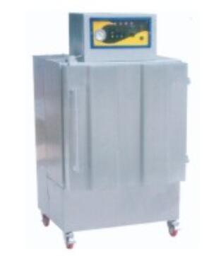 BW-立柜式真空包装机