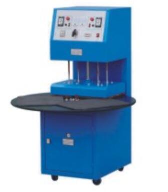 BW-吸塑包装机