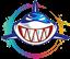 通用模板 logo